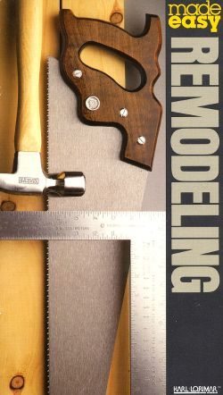 Made Easy: Remodeling