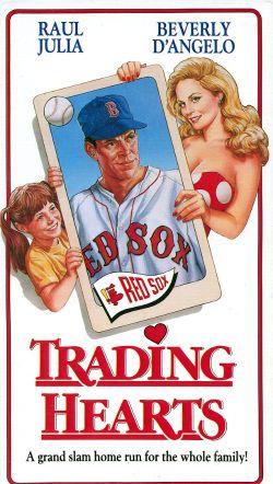 Trading Hearts