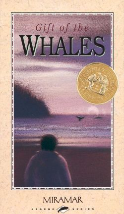 Gift of the Whales