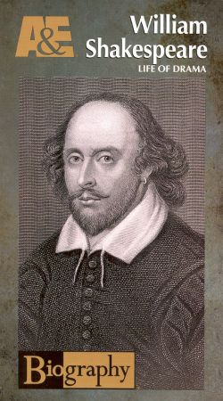 william shakespeare and western literary tradition Western literature: western literature, history of literatures in the languages of the indo-european family, along with a small number of other languages whose cultures became closely associated with the west, from ancient times to the present.