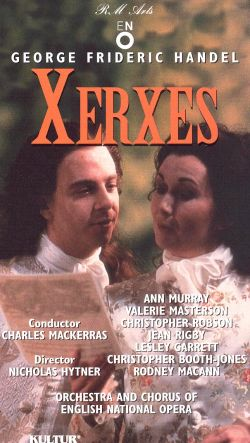 Xerxes (English National Opera)