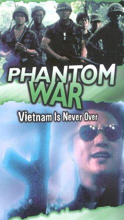 Phantom War