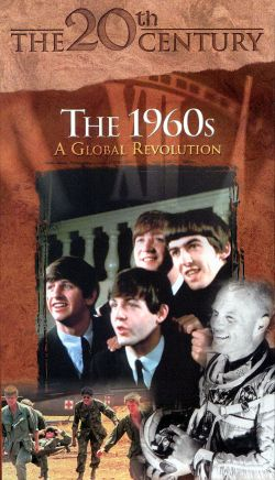 20th Century: 1960s