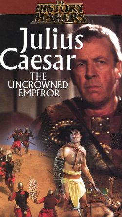 julius caesar synopsis Julius caesar plot summary julius caesar returns to rome, victorious from battle the crowd in rome is ecstatic, and they attempt to crown him king three times a group.
