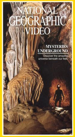 a review of a national geographic film mysteries underground and the undergroung caves Jeita grotto: national geographic type of site - see 1,503 traveler reviews, 531 candid photos, and great deals for jitta, lebanon, at tripadvisor.