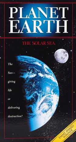 Planet Earth: The Solar Sea (1985)