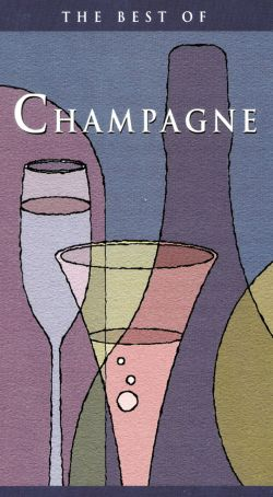 The Best of Champagne