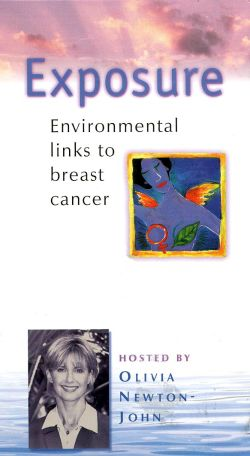 Exposure: Environmental Links to Breast Cancer (1999)