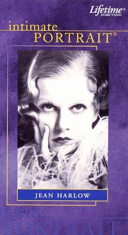 Intimate Portrait: Jean Harlow (1999)