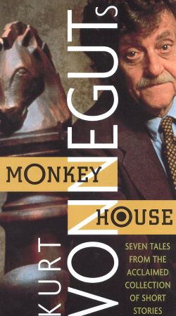Kurt Vonnegut's Monkey House