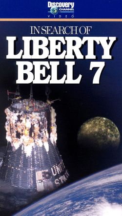 In Search of Liberty Bell Seven (2000)