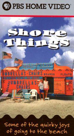 Shore Things (1999)