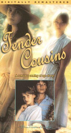 Tendres Cousines