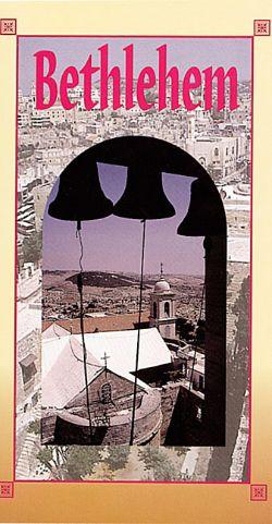 Bethlehem