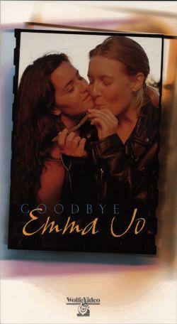 Goodbye Emma Jo