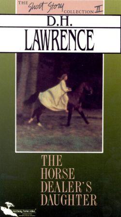 The Horse Dealer's Daughter