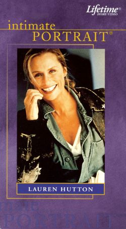Intimate Portrait: Lauren Hutton (1998)