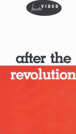 Forradalom utan