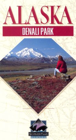 Alaska: Denali Park