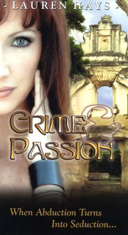 Crime and passion 1999 - 1 part 2