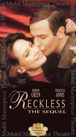 Reckless: The Sequel