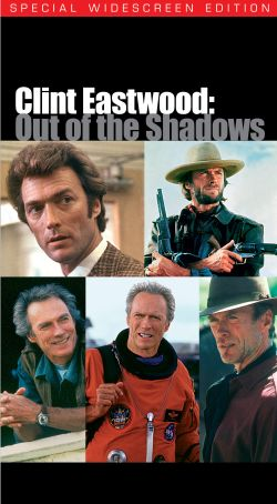 Clint Eastwood: Out of the Shadows (2000)