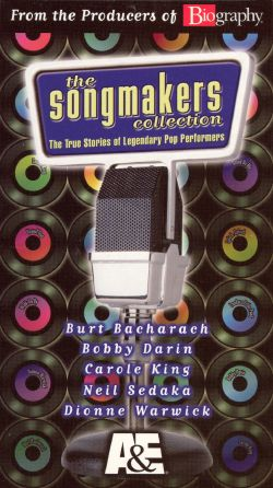 The Songmakers Collection: Words and Music by Leiber & Stoller