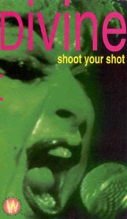 Divine: Shoot Your Shot