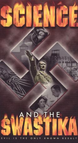 Science and the Swastika, Episode 1: Hitler's Biological Soldiers