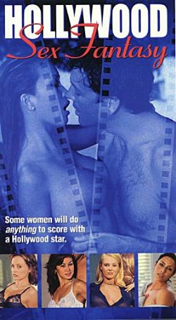 Секс кино голливуд