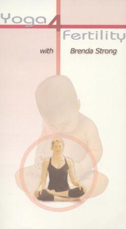 Yoga 4 Fertility