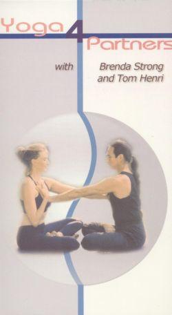 Yoga 4 Partners