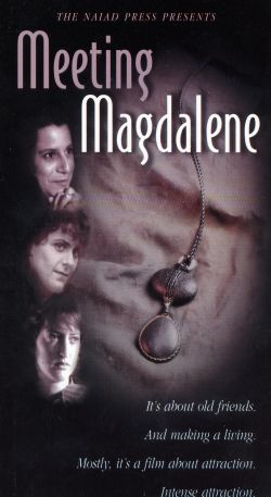 Meeting Magdaline