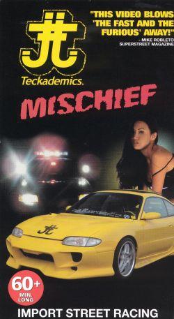 Mischief