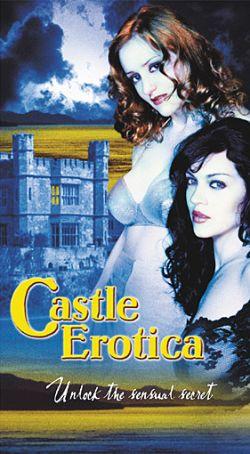 Playboy: Castle Erotica