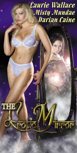 The Erotic Mirror