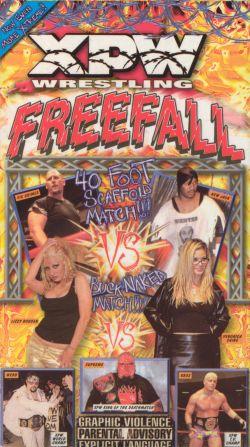 XPW: Freefall