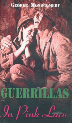 Guerrillas in Pink Lace