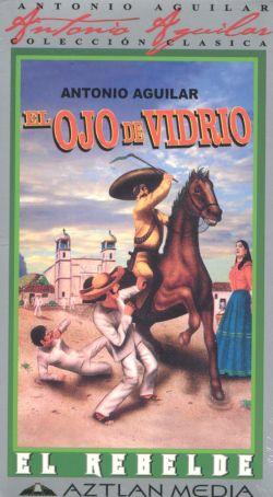 El Ojo De Vidrio