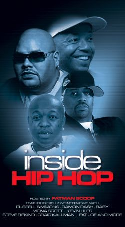 Inside Hip Hop