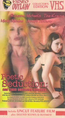 Poetic Seduction