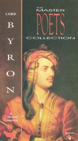 The Master Poets Collection: Lord Byron