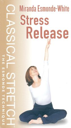 Classical Stretch: Stress Release