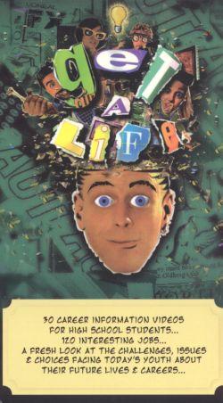 Get a Life! Show #23