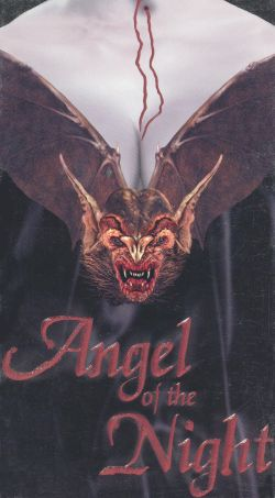 angel of the night 1998 shaky gonzalez releases