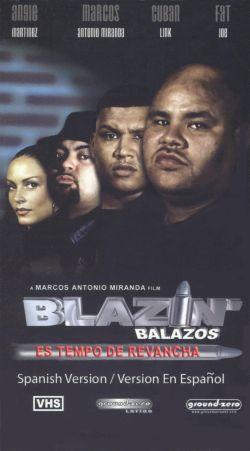 Balazos