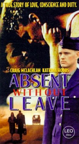 Absent Without Leave