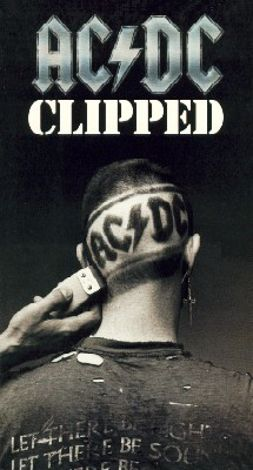 AC/DC: Clipped