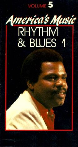 America's Music, Vol. 3: Blues 1