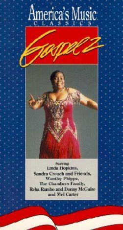 America's Music, Vol. 14: Gospel 2